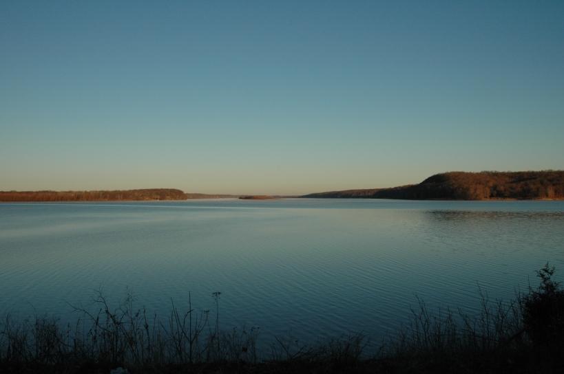 Grand Lake II