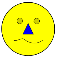 194px-Smiley_face_changed_svg