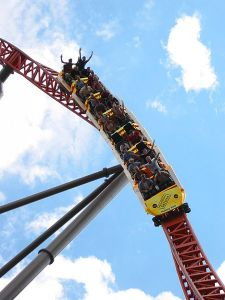 450px-Rollercoaster_expedition_geforce_holiday_park_germany