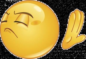 jump1069_DeanV_Emoticons