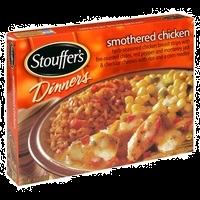 stouffers-dinners-smothered-chicken-7929