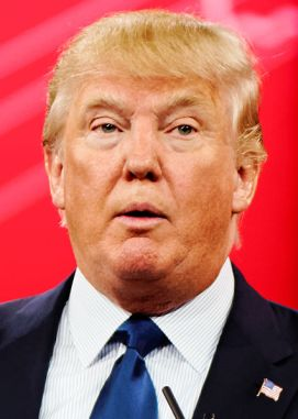 Donald_Trump_2_March_2015