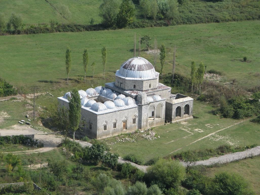 Albania_Lead_Mosque_04