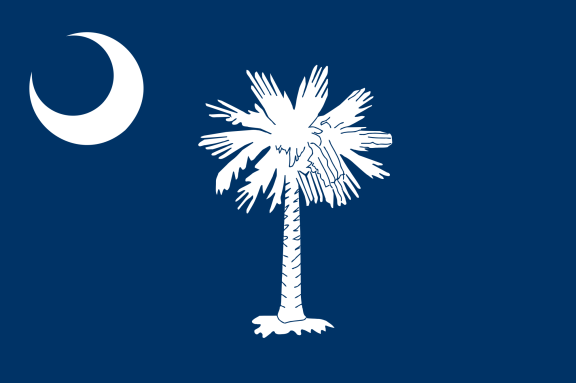 2000px-Flag_of_South_Carolina.svg