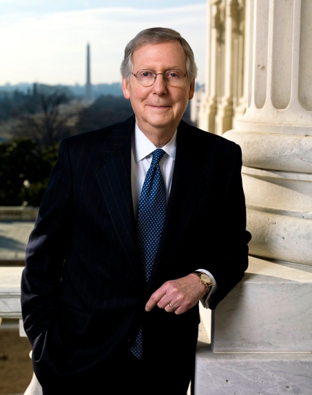 McConnell,Mitch-012309-18422-jf 0024